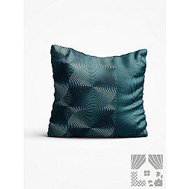 Подушка декоративная 9850281