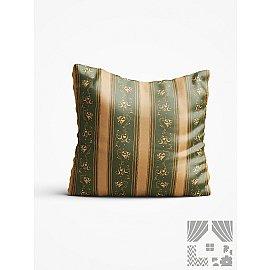 Подушка декоративная 9900001