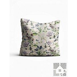 Подушка декоративная 9820371
