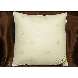 Подушка Бамбук, 70*70 см