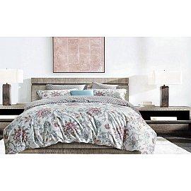 КПБ Cатин дизайн 92 (1.5 спальный)