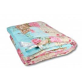 """Одеяло """"Холфит"""", теплое, цветной, 200*220 см"""