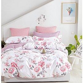 КПБ Сатин Twill дизайн 905 (1.5 спальный)
