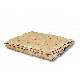 """Одеяло """"Camel"""", легкое, бежевый, 200*220 см"""