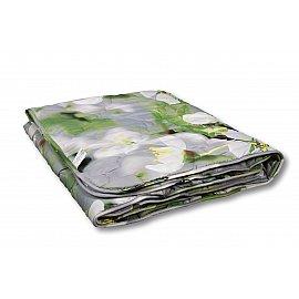 """Одеяло """"Овечья шерсть"""", всесезонное, цветной, 140*205 см"""