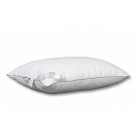 """Подушка """"Адажио"""", холфит-пласт, 68*68  см"""