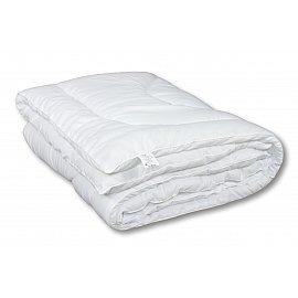 """Одеяло """"Гостиница"""", теплое, белый, 140*205 см"""