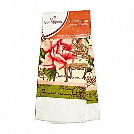 Полотенце для кухни Bon Appetit Colibri, 38*63 см