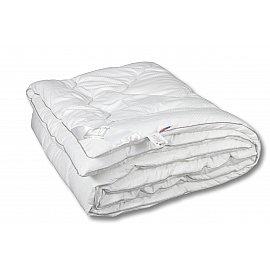 """Одеяло """"Адажио"""", теплое, белый, 140*205 см"""