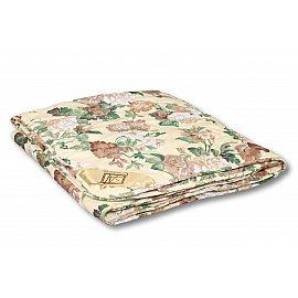 """Одеяло """"Овечья шерсть"""", легкое, цветной"""