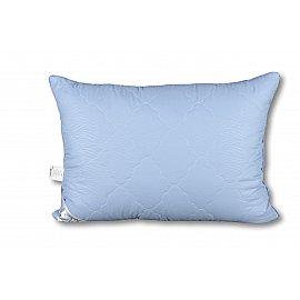 "Подушка ""Лаванда"", холфит-пласт, 50*68  см"