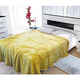 Плед Tango Brooklyn дизайн 04, 150*200 см