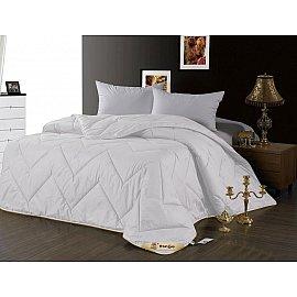 Одеяло бамбук Gold, теплое, 150*205 см