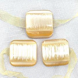 Набор магнитов M11-2 lenta, золотой