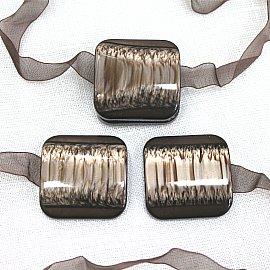 Набор магнитов M11-10 lenta, венге