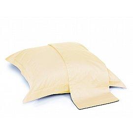 Комплект наволочек Tango Lifestyle дизайн 252, 70*70 см