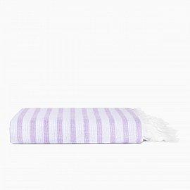 Полотенце для сауны Arya Kulin, 90*160 см