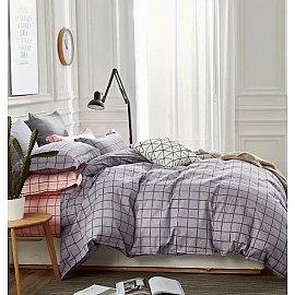 КПБ Сатин Twill дизайн 591 (2 спальный)