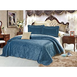 Покрывало Танго Casablanca дизайн 13Y, 230*250 см