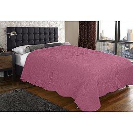 Покрывало антик Amore Mio Bud, розовый, 160*220 см