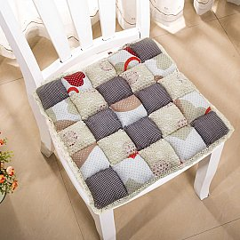 Подушка-сидушка для стула Tango дизайн 93
