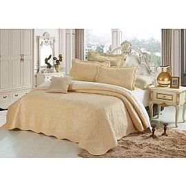 Покрывало Танго Casablanca дизайн 10Y, 230*250 см