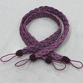 Подхваты HK PDT1-1013, фиолетовый