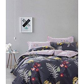КПБ Сатин Twill дизайн 585 (2 спальный)
