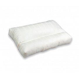 """Подушка """"Орто"""", холфит, 40*60  см"""