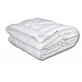 Одеяло Карбон, теплое, 140*205 см