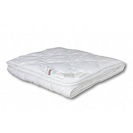 Одеяло Карбон, легкое, 140*205 см