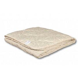 Одеяло Лен-Эко, легкое, 140*205 см