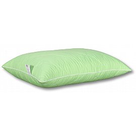 Подушка Бамбук, бамбуковое волокно, 60*60 см