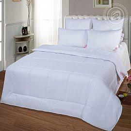 """Одеяло """"Лебяжий пух"""", 200*215 см"""