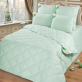 """Одеяло детское """"Soft Collection Ligt"""" бамбук, легкое, 110*140 см"""