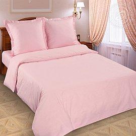 """Одеяло-покрывало стеганое """"Роза"""", 140*200 см"""
