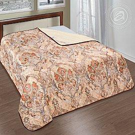 """Одеяло-покрывало стеганое """"Шедевр"""", 200*220 см"""