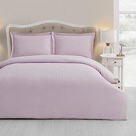 КПБ Arya Otel (1.5 спальный), сиреневый