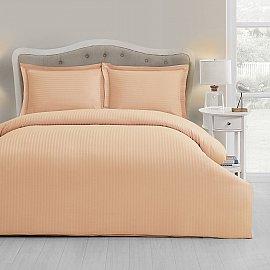 КПБ Arya Otel (1.5 спальный), золотой