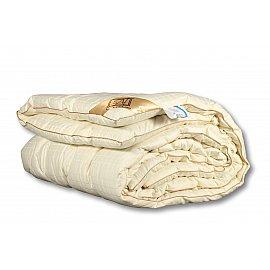 """Одеяло """"Модерато"""", теплое, бежевый, 172*205 см"""