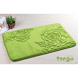 Коврик для ванной Tango Rose дизайн 04, 50*80 см