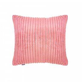 Наволочка декоративная Tango Stripe дизайн 02, 45*45 см