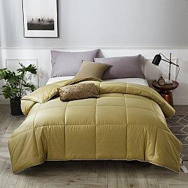 Одеяло Tango Dream baby дизайн 3, всесезонное, 200*220 см