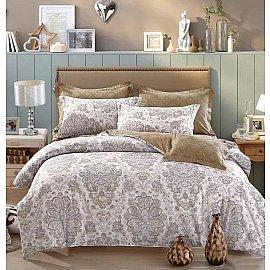 КПБ Сатин Twill дизайн 273 (2 спальный)