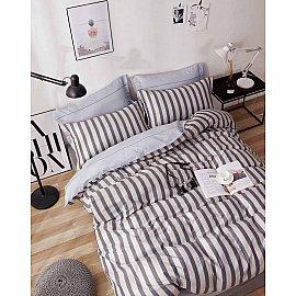 КПБ Сатин Twill дизайн 953 (1.5 спальный)