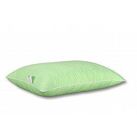"Подушка ""Бамбук"", бамбуковое волокно, 68*68  см"