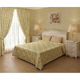 Комплект для спальни Селена, бежевый