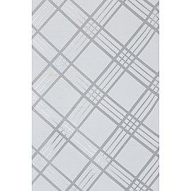 Шторы блэкаут Z1807-8, серый