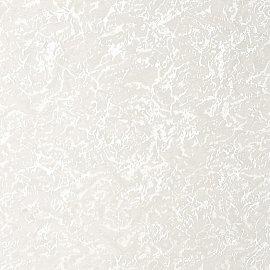 """Рулонная штора ролло """"Венеция Термо-Блэкаут"""" белый, ширина 140 см"""