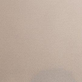 "Рулонная штора ролло ""Сантайм Роял"", кремовый, ширина 140 см"